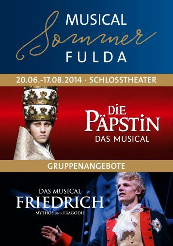 PDF Download - Musical Sommer Fulda