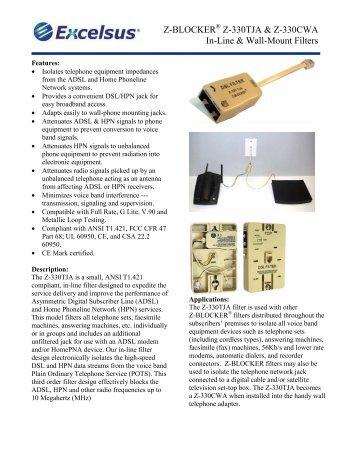 transmission zeros in filter design agilent technologies. Black Bedroom Furniture Sets. Home Design Ideas