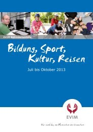 Kultur, Reisen Bildung, Sport, - Wiesbaden-barrierefrei.de