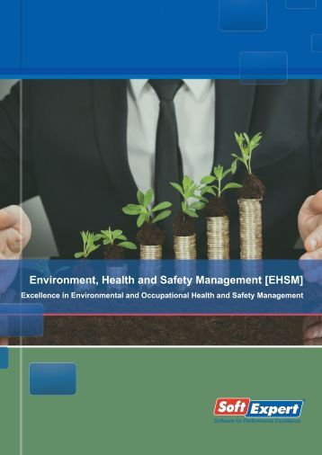environmental health and safety case assignment Environmental, health, or safety concern to management  611 the  superintendent-general shall assign, in terms of subsection 16(2) of the  and  safety representative for his/her workplace or section thereof, as the case.