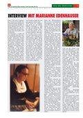 6,38 MB - Fieberbrunn - Page 4