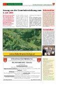 6,38 MB - Fieberbrunn - Page 5