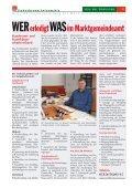 6,38 MB - Fieberbrunn - Page 6