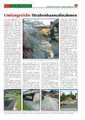 6,38 MB - Fieberbrunn - Page 7
