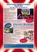 INS ZILLERTAL 2014 - Absolute Networks - Seite 2