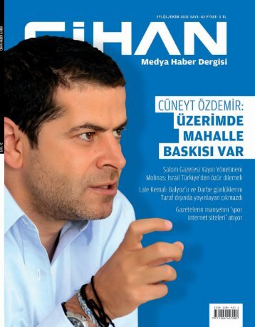 Cihan Haber Ajansı, Rusya ile Türkiye arasında ... - Today's Zaman