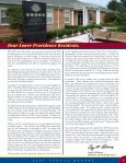 Township Annual Report - 2007 - Lower Providence Township - Page 3