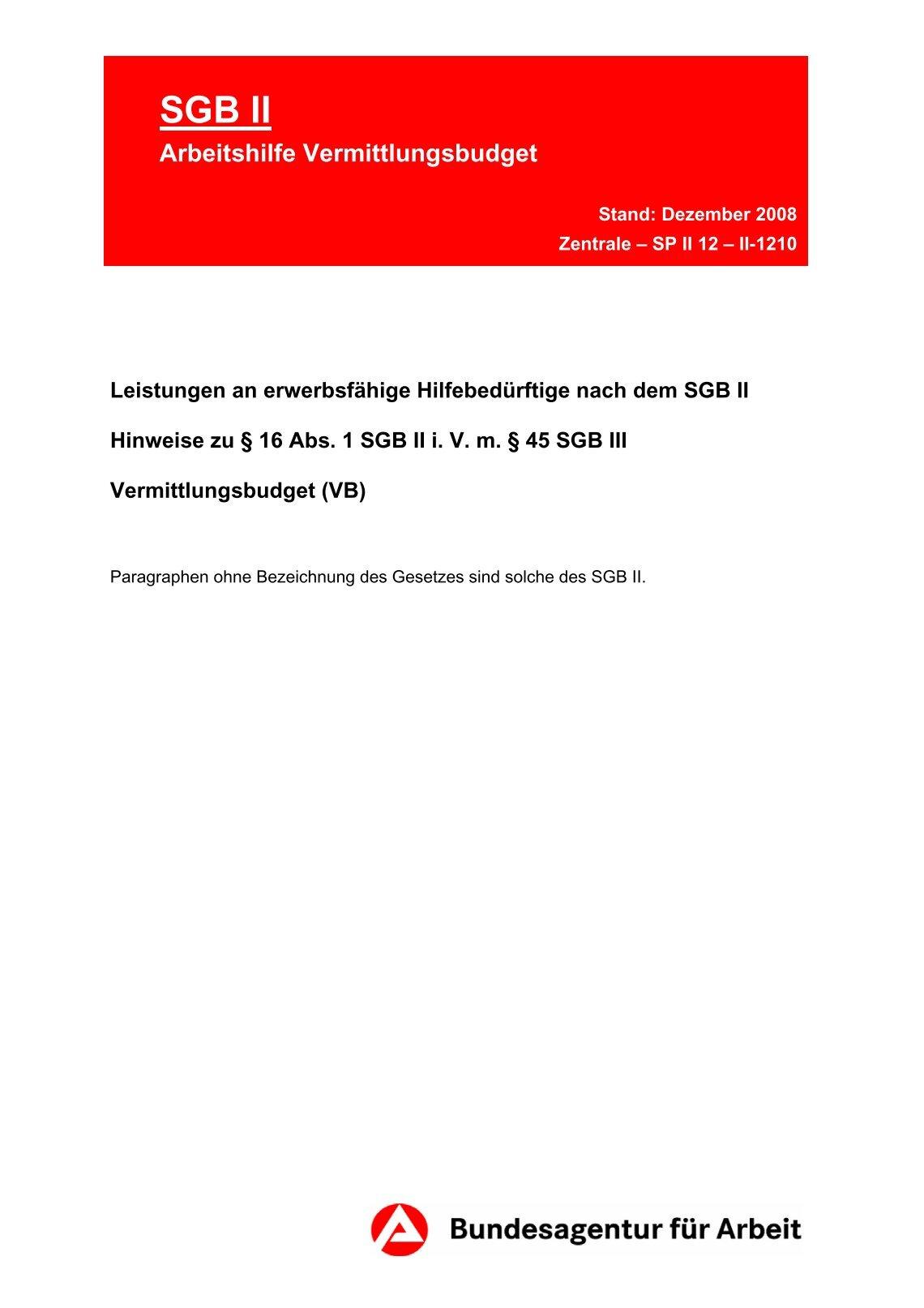 Atemberaubend Rn Fallmanagement Bilder - Physiologie Von ...