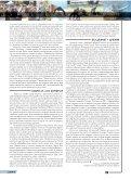BEZBEDNOST JE JAVNO DOBRO - Page 7