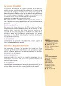 guide information - Suresnes - Page 5