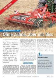 lesen Sie hier! -  Eder GmbH