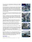 Press Release 6 - Racing Day 2 - Long Beach Race Week - Page 2