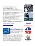 Press Release 6 - Racing Day 2 - Long Beach Race Week - Page 3