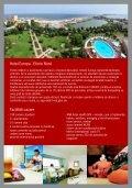 mapa bancheting2011.cdr - Ana Hotels - Page 2