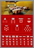 mapa bancheting2011.cdr - Ana Hotels - Page 3