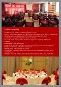 mapa bancheting2011.cdr - Ana Hotels - Page 4