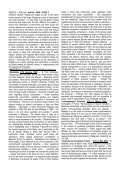 ÿþM i c r o s o f t   W o r d   - B r t a 3 3 - 2 - OHIO University Libraries - Page 2