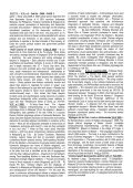 ÿþM i c r o s o f t   W o r d   - B r t a 3 3 - 2 - OHIO University Libraries - Page 3