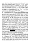 ÿþM i c r o s o f t   W o r d   - B r t a 3 3 - 2 - OHIO University Libraries - Page 4