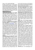 ÿþM i c r o s o f t   W o r d   - B r t a 3 3 - 2 - OHIO University Libraries - Page 6