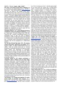 ÿþM i c r o s o f t   W o r d   - B r t a 3 3 - 2 - OHIO University Libraries - Page 7