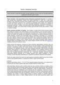 Darba aizsardzības prakses standarts būvniecībai - Eiropas darba ... - Page 4
