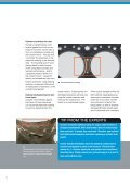 MLS Cylinder-head Gaskets and Damage Analysis - Page 6