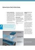 (MLS) Cylinder Head Gaskets and - REINZ Dichtungs GmbH - Seite 4