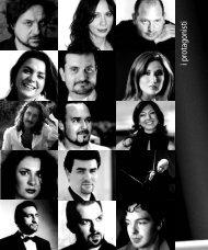 Rigoletto libretto:Rigoletto libretto - Comune di Rovigo