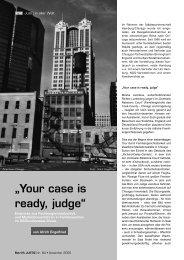 BJ 84_Engelfried.pdf - Betrifft Justiz