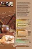 "Savoir-faire ""Gourmand"" - Page 2"