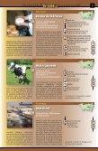 "Savoir-faire ""Gourmand"" - Page 6"
