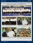 Volume 9, Issue 11 - National Football Foundation - Page 2