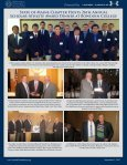 Volume 9, Issue 11 - National Football Foundation - Page 3