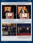 Volume 9, Issue 11 - National Football Foundation - Page 4
