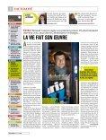 jeunes artistes et salles de concert s'imposent dans - Ile-de-France - Page 2