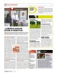 jeunes artistes et salles de concert s'imposent dans - Ile-de-France - Page 4