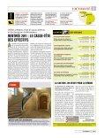 jeunes artistes et salles de concert s'imposent dans - Ile-de-France - Page 5