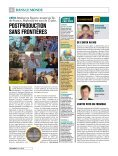 jeunes artistes et salles de concert s'imposent dans - Ile-de-France - Page 6