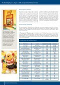 Market Research - Colliers - Page 3