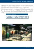 Market Research - Colliers - Page 4
