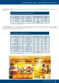 Market Research - Colliers - Page 6