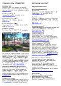 Italian version 2011 - Arvidsjaur - Page 6