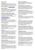 Italian version 2011 - Arvidsjaur - Page 7