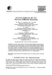 pdf file - Universidad Politécnica de Valencia