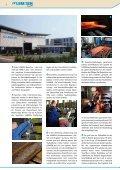 LEMKEN Live - Blau wirkt auf der Agritechnica 2013 - Seite 6
