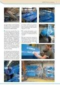 LEMKEN Live - Blau wirkt auf der Agritechnica 2013 - Seite 7