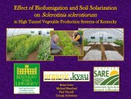 1.5 MB pdf - Kentucky State University Organic Agriculture Working ...