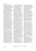 behandeling en stemming (zonder stemming aangenomen) - Page 2