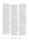 behandeling en stemming (zonder stemming aangenomen) - Page 4